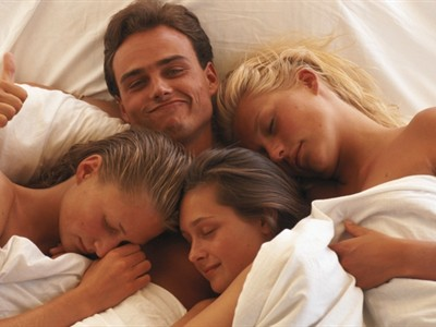 Manfaat Foredi, Khasiat Foredi Dan Efek Samping Foredi Memuaskan Istri Di Ranjang – Inilah Yang Harus Pria Ketahui!!