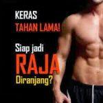 Kalau Beli Foredi di Jakarta di mana & Bagaimana