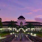 FOREDI Gel | Cara Beli | Alamat | Tempat | Apotik | Agen | Obat Kuat | Bandung |