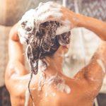 8 Tanda-Tanda Wanita Telah Mencapai Orgasme